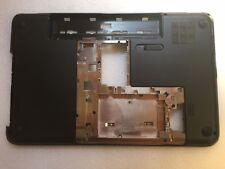 Genuine HP Pavilion G6-2000 Series Base Bottom Case Cover  684164-001 681805-001