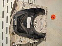 Kawasaki ZZR1400 BJ 07 Heckunterverkleidung Verkleidung Heck von Ermax, NEU