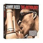 Jimmy Reed - Anthology (2013)