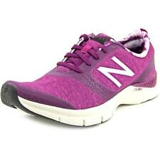 Canvas Running, Cross Training Medium (B, M) Lace Up Athletic Shoes for Women