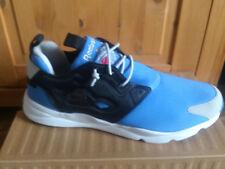 blue fury en vente | eBay