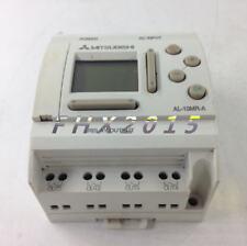 Mitsubishi LOGO PLC programmable controller AL-10MR-A