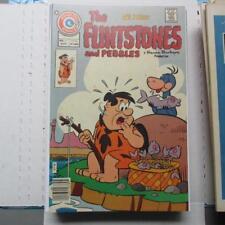 Flintstones and Pebbles 41  FN/VF SKUB24526 25% Off