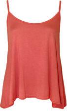 Maglie e camicie da donna multicolori viscosi Taglia 42