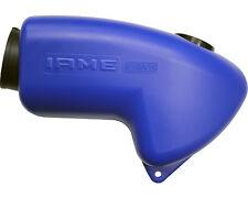 Iame Gazelle 60cc Kart Engine Air Box Complete - A-61742 - Genuine Part - Cadet