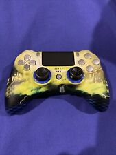 Scuf Gaming Pro Infinity PlayStation PS4 and PC Controller