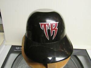 Wisconsin Timber Rattlers Minor League Baseball Souvenir Mini Batting Helmet