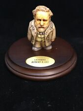 General Robert E. Lee Pot Bellys Figure