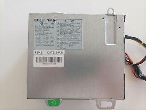 HP API5PC49 403778-001 403985-001 240W ATX Power Supply Unit / PSU