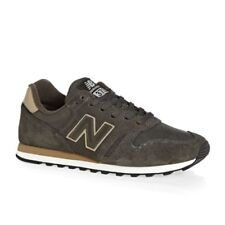 0d0e74c9df917 New Balance Casual Shoes for Men for sale | eBay