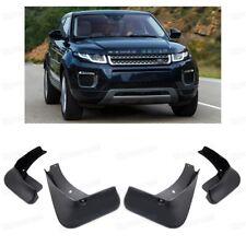 For Land Rover Range Rover Evoque Dynamic Mud Flap Splash Guard Mudguard bar