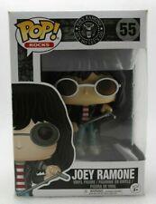 Disney Ramone Cars Funko 020304 No POP Vinylfigur