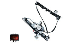 *NEW* WINDOW REGULATOR W/MOTOR for JEEP GRAND CHEROKEE WH 2005 -2010 RIGHT FRONT