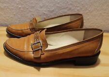 JIL ROCCO Damen Shuhe Leder Gr.38 oder 39 Made in Italy