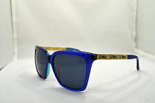 NEW AUTHENTIC JUDITH LEIBER JL 1689 05 SUNGLASSES