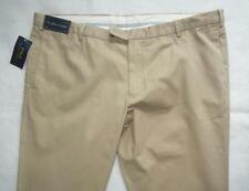 Ralph Lauren Chinos, Khakis 34L Trousers for Men