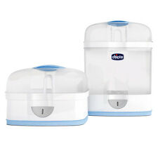 Chicco Modular Electric Steriliser 2-in-1 Steam disinfection device