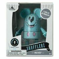 Disney Mickey Mouse Memories Shufflerz Windup Figure LIMITED EDITION•NIB 5 of 12