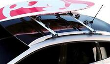 GENUINE FORD TE KUGA CARRY BAR ROOF RACK SET TREND TITANIUM CROSS BARS