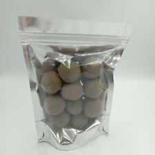 Betta fish Fighting Health Care Clay Pet Supplies Aquariums  1Pick(10PCS)
