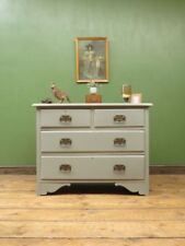 Shabby Chic Antique Style Chests of Drawers