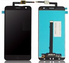 Display unit ZTE BLade V7 (LCD + Touch)