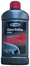 (1,36€/100ml) RS1000 57303 Glanz Politur Polish 500 ml
