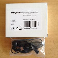 Siemens Headset HHS-710 für Siemens AP75