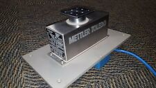 Mettler Toledo WM6002X-WCL with Power Supply Unit. Excellent Condition.