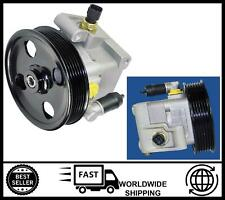 POWER STEERING PUMP FOR Ford C-Max 1.6 [2007-2010]