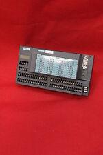 Siemens SIMATIC 132-1bl01-0xb0