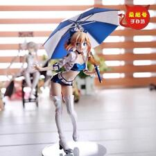 New Fate/stay night Saber TYPE-MOON Racing Ver. 1/7 Scale Figure PVC figure toy