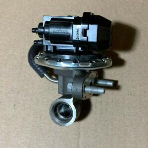Aston Martin Vantage 4.3L V8 EGR Valve + Gasket 6G33-9Y456-AB Exhaust Gas Recirc