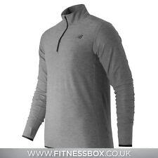 Sweatshirts, Fleeces & Hoodies