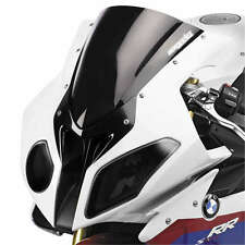 Hotbodies Racing Headlight Covers, Smoke BMW S1000RR