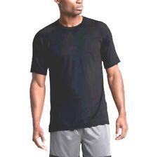 Nike Jordan 23 Tech SE Men's Short Sleeve Training Shirt 833784 XL