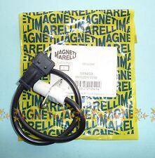 FIAT Panda 900/Cinquecento/Seicento Crank Sensor SEN8D3 GENUINE Magneti Marelli