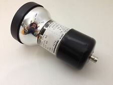 Hamamatsu R6233  PMT Photomultiplier Tube w/ VD & CAP for Scintillation Detector