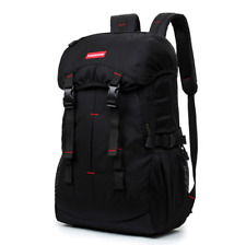 20L Camping Hiking Outdoor Sport Backpack Rucksack Bag Cycling Trekking Day Pack