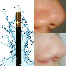 New Peel Off Blackhead Nose Cleaning Skin Care Remover Tool Washing Makeup Brush