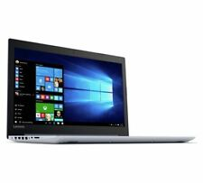 "Lenovo IdeaPad 320-14AST Laptop ( 14"" 4GB Ram 1TB HDD AMD A6-9220 W10 ) Blue"