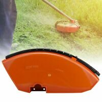 Plastic Brushcutter Guard Shield Stihl FS120 FS200 FS250 Trimmer Brush Cutter