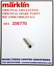 MARKLIN 20877 - 208770 TRASMISSIONE  ZWISCHENWELLE  3015