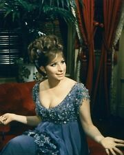 """BARBRA STREISAND AS DOLLY LEVI FROM Poster Print 24x20"""""""