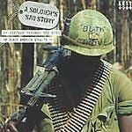 A Soldier's Sad Story: Vietnam Through The Eyes Of Black America 1966-73 (CDKEND