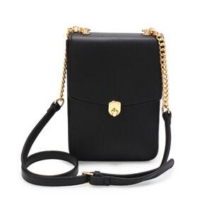 Ladies bag cross body handbag shoulder women black blue grey