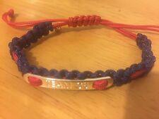 Links of London Friendship Costume Bracelets