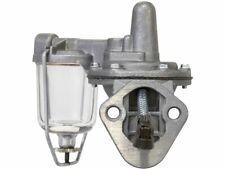 Fits 1951 Ford Deluxe Fuel Pump Spectra Premium 95134PK 3.9L V8