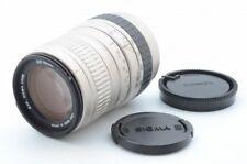 *Ex* Sigma DL 100-300mm f/4.5-6.7 DL Lens for Minolta AF ,Sony α 9445