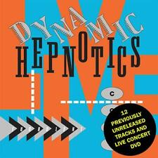 Dynamic Hepnotics - LIVE (1984)